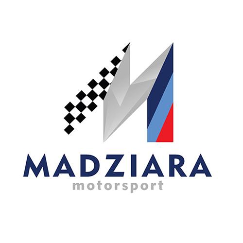 Madziara Motorsport