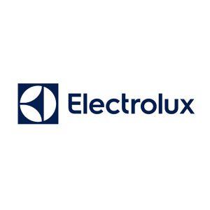 Logo Electrolux Reklama Wałbrzych G-Art Agencja Reklamy