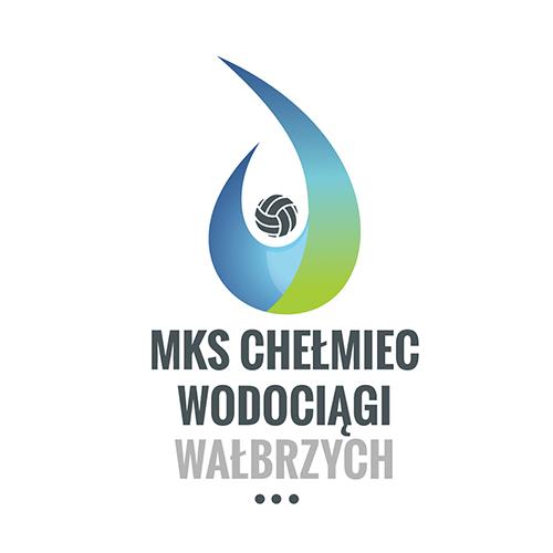 MKS Chełmiec Wodociągi Wałbrzych