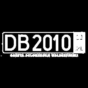 db2010 Wałbrzych