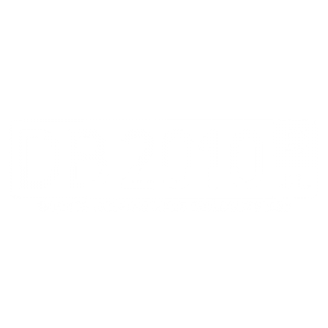 Logo DB 2010