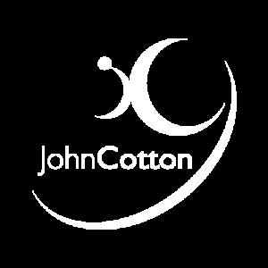 logo john cotton