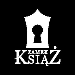 Logo zamek ksiąz