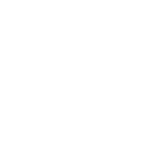 logo fabryka okien ROL