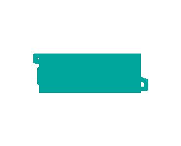 Oklejanie samochodów Wałbrzych