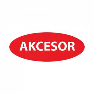 Logo Akcesor Meble Reklama Wałbrzych G-Art Agencja Reklamy